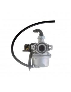 Carburador KF 19mm quad/pit bike - Motosapollo.com