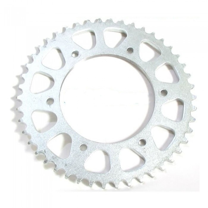 Plato de cadena 530 46T 125mm - Motosapollo.com