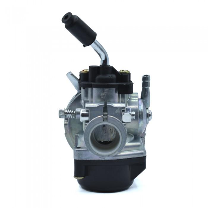 Carburador minimoto 15mm tipo dellorto SHA - Motosapollo.com