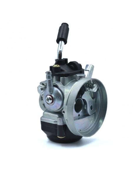 Carburador minimoto 15mm tipo dellorto SHA - 2