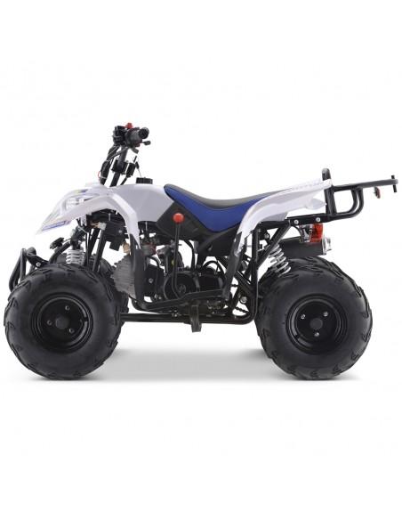 Mini Quad 110cc ROAN Predator PRO - 9