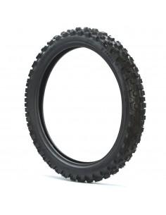 Neumático pit bike 70/100-17 - Motosapollo.com