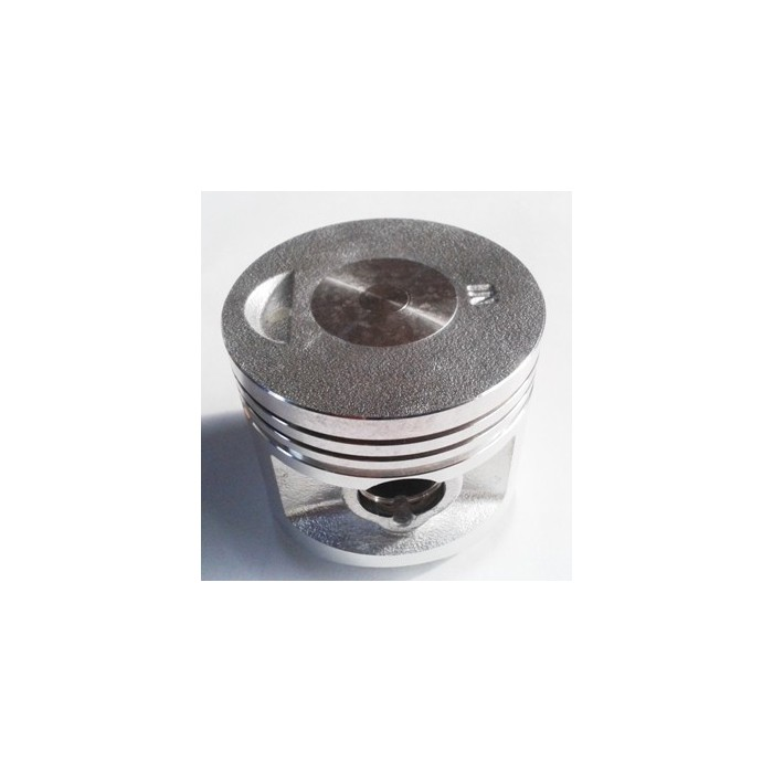 Piston 55X47mm (bulon 15mm) 140cc LIFAN