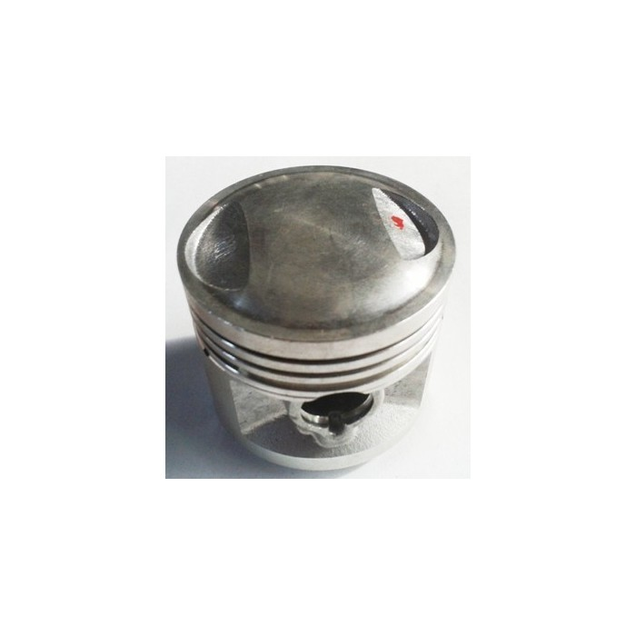 Piston 56X49 mm (bulon 15mm) 150cc ZS - 1