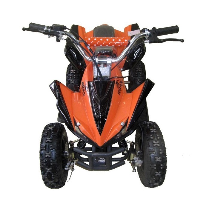 Mini Quad 49cc Roan Pantera
