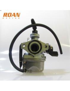 Carburador 19mm jing ke quad - Motosapollo.com