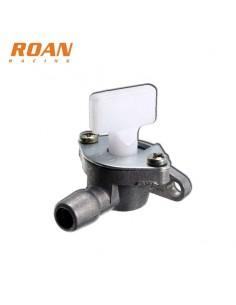 Grifo gasolina carburador minimoto china aire