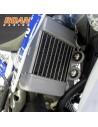 Minicross 50cc roan 50M-2 agua 12/10 KTM