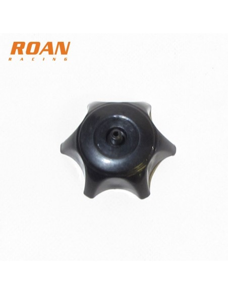 Tapon deposito minicross roan 705