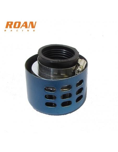 Filtro aire 35mm con protector - Motosapollo