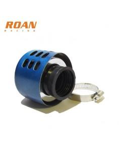 Filtro aire 35mm con protector