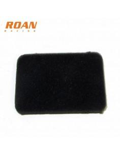 Esponja filtro aire Roan 50S/50M