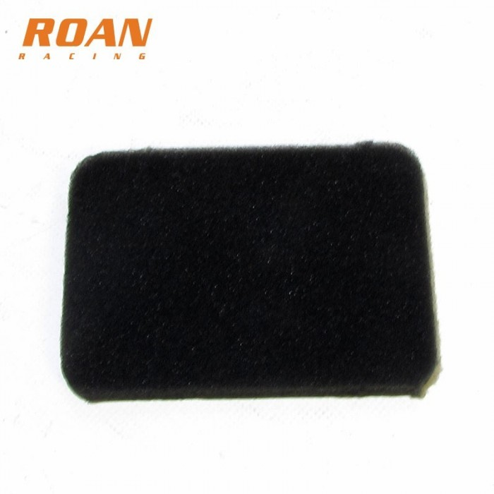 Esponja filtro aire Roan 50SM - Motosapollo