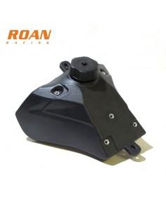 Deposito minicross Roan 707