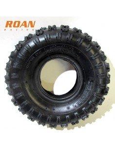 """Neumático 4.10/4"""" tacos mini quad"""