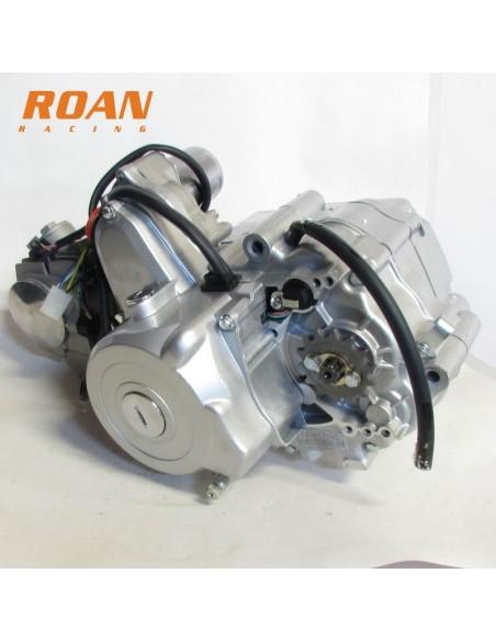 Motor 125cc TZH (R-N-1-2-3)