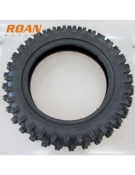 "Neumático 3.00/10"" (80/100-10"")"