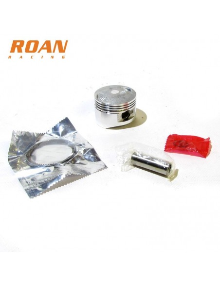 Kit piston 54mm H38mm bulon 14mm