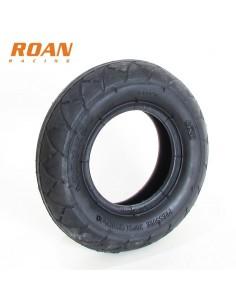Neumático 200x50 patinete
