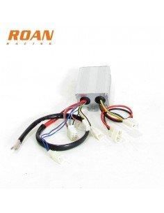 Centralita 200W 250W 24V 10+6pin - Motosapollo.com