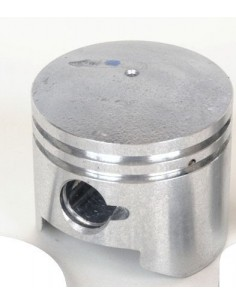 Piston 40X38mm (bulon 10mm) 47cc 2T