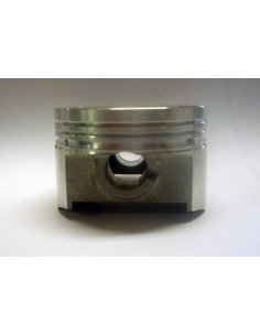 Piston 70x46mm (bulon 16mm) 250cc LONCIN