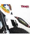 Minicross 50cc roan 50M-2 aire 12/10 - Motosapollo.com