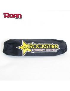 Funda amortiguador RockStar - Motosapollo.com