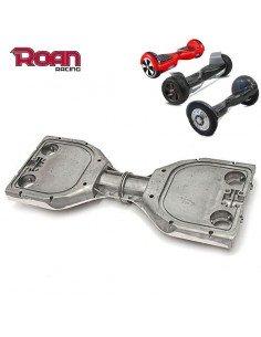 Chasis hoverboard - Motosapollo.com