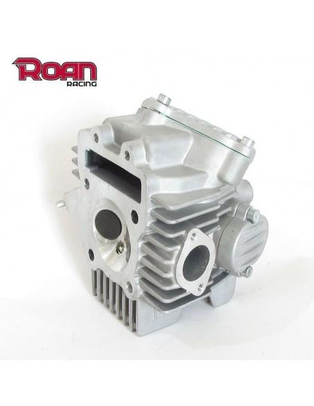 Culata motor 150cc-160cc - Motosapollo.com
