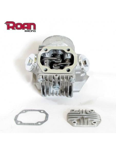 Culata motor 72cc - Motosapollo.com