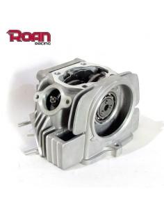 Culata motor YX 140cc - Motosapollo.com
