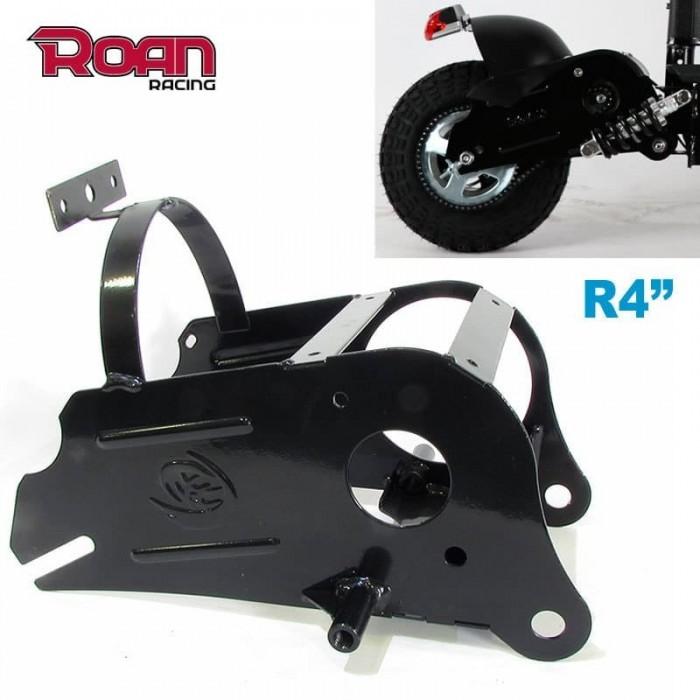 Basculante patinete r4 - motosapollo.com