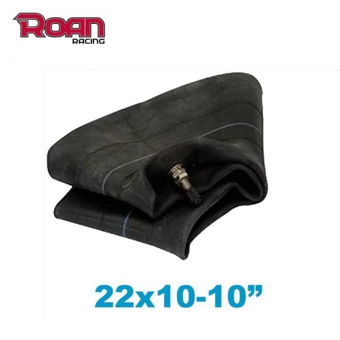 "Camara aire 22x10-10"" - Motosapollo.com"