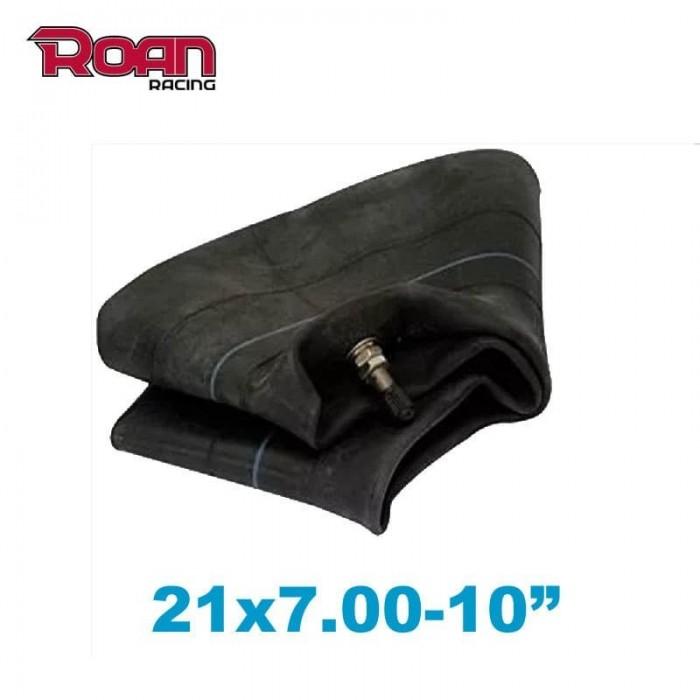 Camara aire 21x7.00-10 - Motosapollo.com