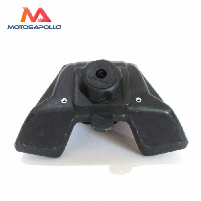 Deposito mini cross ROAN 803 - Motosapollo.com