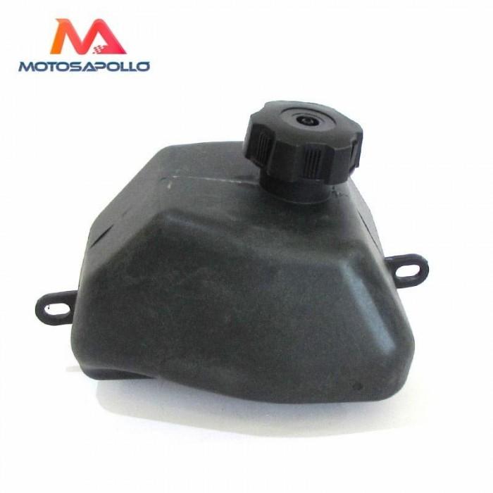 Deposito mini quad Panda 49cc - Motosapollo.com