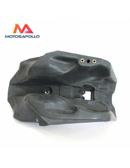 Deposito pit bike R50K - Motosapollo.com