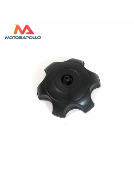 Tapon deposito mini cross TTR - Motosapollo.com