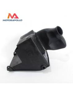 Caja filtro de aire AGB31 - Motosapollo.com