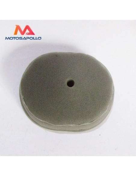 Filtro aire esponja R50 - Motosapollo.com
