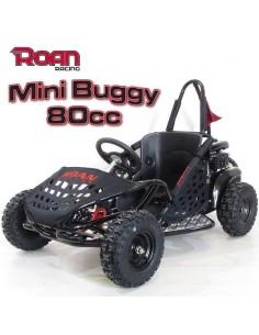Mini Buggy 80cc 4T ROAN