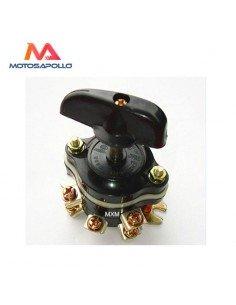 Interruptor marcha adelante atrás - Motosapollo.com