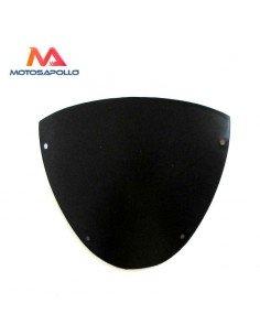 Cupula mini moto GP 18cm - Motosapollo.com