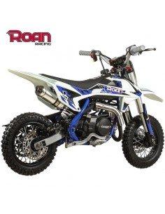 Pit Bike ROAN RXT 90cc ZS - Motosapollo.com