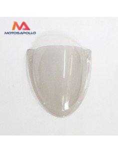 Cupula mini moto - Motosapollo.com