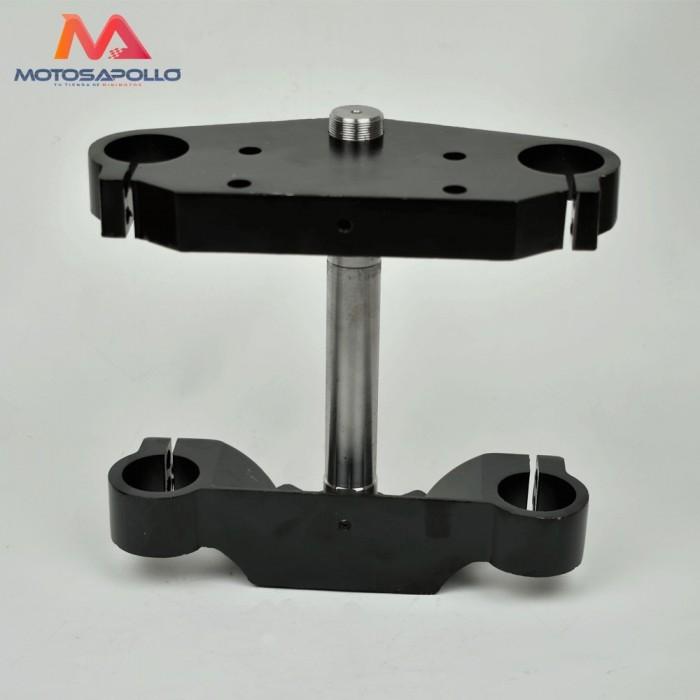 Juego Tija 33/33mm Pit Bike Motosapollo.com