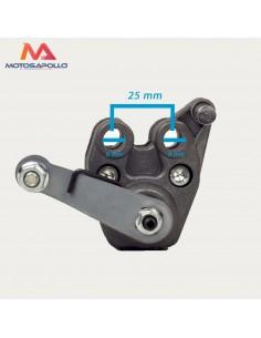 Pinza freno universal mini quad - Motosapollo.com