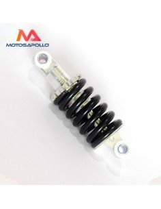 Amortiguador 125mm muelle - Motosapollo.com