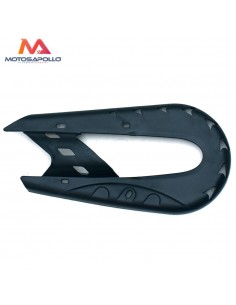 Cubre cadena mini cross - Motosapollo.com